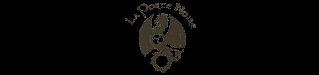 deco_portenoire