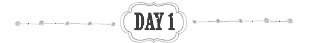deco_day1