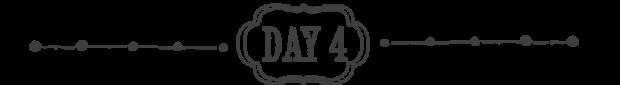 deco_day4