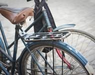 Vélo Cubain