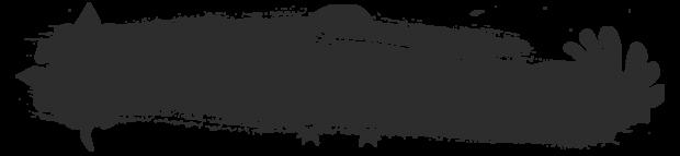 Zanzibar Sauti sa Buzara II