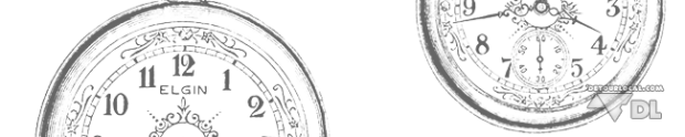 deco_horloge