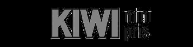 Kiwi le moins chers selon Détour Local en Norvège