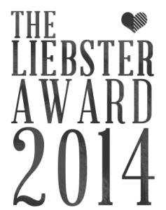 liebster_award_2014