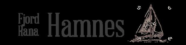 deco_hamnes
