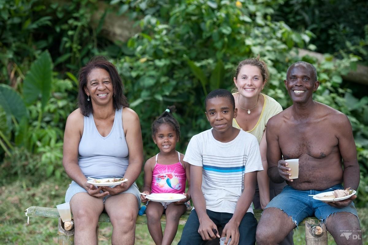 Site de rencontre jamaicain