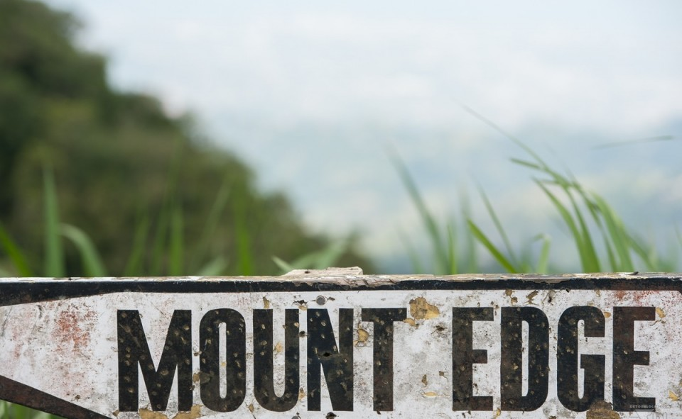 Mount Edge Guest House est bien connu dans les environs des Blue Mountains
