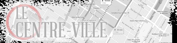 deco_centre_ville
