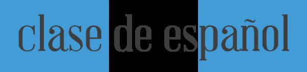 deco_classe