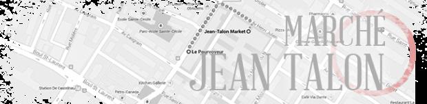 deco_marche_jean-talon