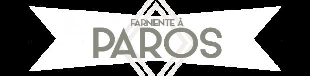 deco_paros_title