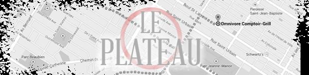 deco_plateau