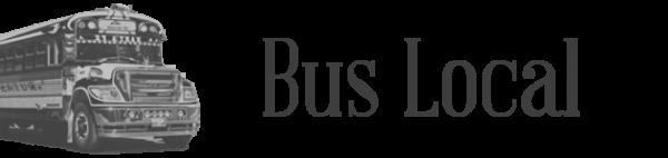 deco_bus