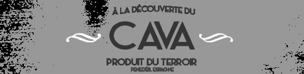 deco_cava
