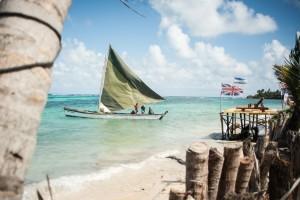 L'île de Corn Islands est votre escapade à bas prix du Nicaragua