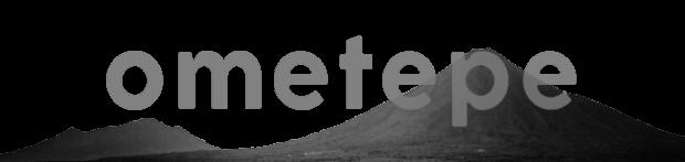 deco_ometepe