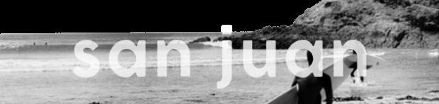 deco_surf2