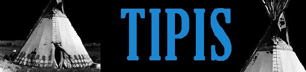 deco_tips