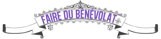 deco_faire-benevolat-leon-nicaragua