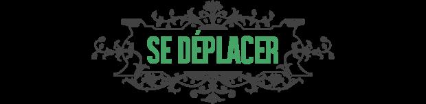deco_se-deplacer-leon-nicaragua