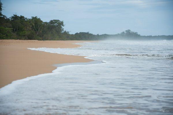Panama_Bocas-del-Toro02