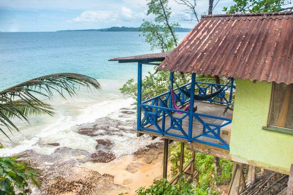 Panama_Bocas-del-Toro07
