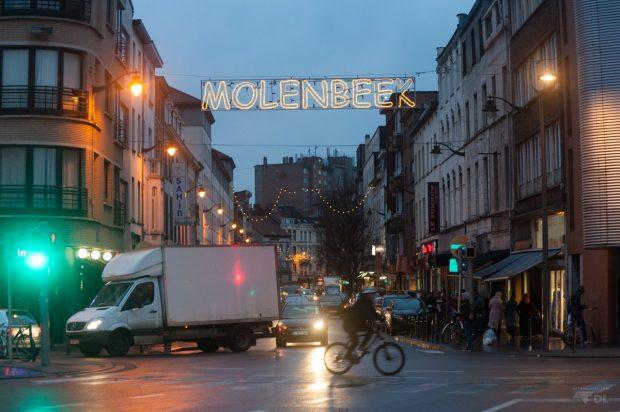 molenbeek-bruxelles-fief-terorrisme-belgique-europe