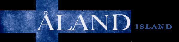 deco_aland