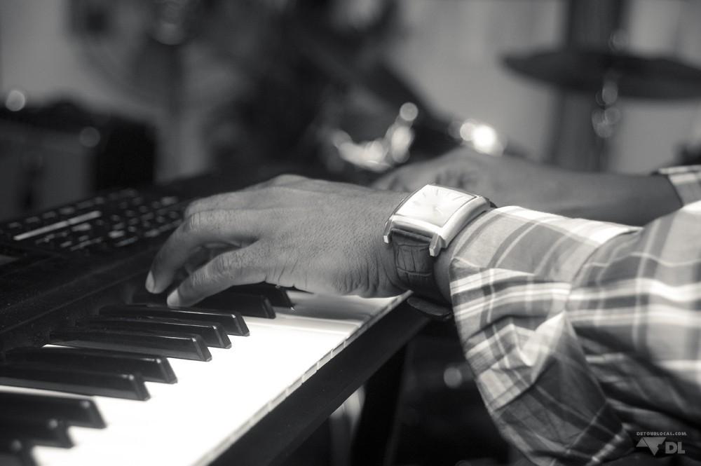 Osez vous aventurer dans les bars musicaux de Dar es Salaam
