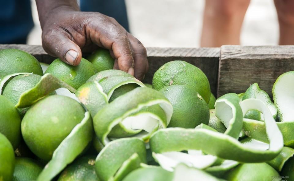 Il faut rester vigilent face aux pickpockets dans les marchés à Cuba